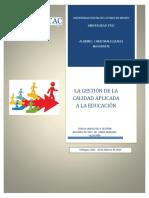 305767011-LA-GESTION-DE-LA-CALIDAD-APLICADA-A-LA-EDUCACION.docx