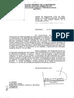 INFORME SEGUIMIENTO E INFORME COOPERACION TECNICA-HOSPITAL CLINICO U CHILE- JUNIO ABRIL 2008.pdf
