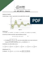 Aps & Ads C2.pdf