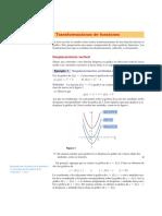 Transformaciones_de_funciones.pdf