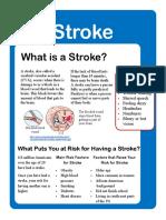 blankenhagen-larson-taylor stroke brochure