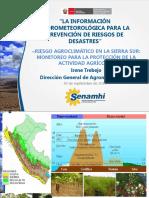 Irene Trebejo - RIESGO AGROCLIMÁTICO EN LA SIERRA SUR.pdf