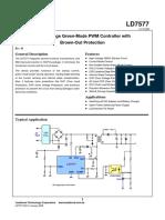 LD7577-DS-01.pdf