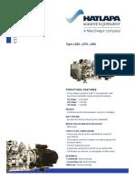 Hatlapa_compressor_L_series_L220_L2.pdf