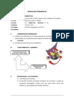 sesion 01 - COREL COMENZANDO A DISEÑAR.doc