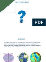 Geodesia.pptx
