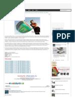 Siemens FEMAP 11.4.0 With NX Nastran