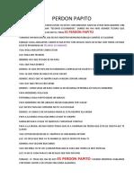 PAPADIA.docx