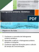 Hidrograma_Unitario_Parte_2-2 (1)