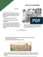 3-Barrios de La Edad Media Plan II F