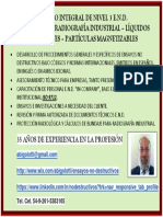 SERVICIO INTEGRAL Ensayos No Destructivos.pdf