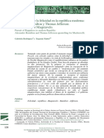 Dialnet-LaBusquedaDeLaFelicidadEnLaRepublicaModerna-5667651