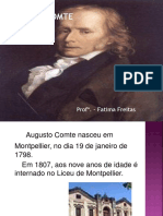 augustocomteeopositivismo-120726231459-phpapp01