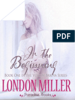 In the beginning 1-London Miller.pdf