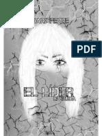 El-lider-La-huida-1-Mary-Ferre.alba.pdf