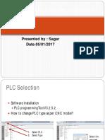 Siemens Pg-pc Interface