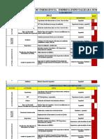 Programa de Emergencia SEMIGLO MAYO 2012.xlsx