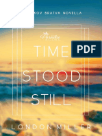 Time stood still 3.5-London Miller.pdf