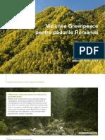 Viziunea Greenpeace pentru padurile Romaniei.pdf