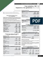 5_13506_23403.pdf
