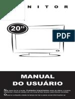 LG-E2011P