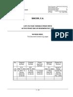 CA04-04-33-P-SP-033_X0 LV VSD