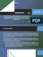 04 Diapositiva Economia Micro-Macro