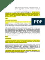 Andrea Exposicion.docx