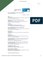 Jurnal - Penelusuran Google