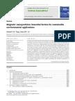 magnetic nano particles.pdf