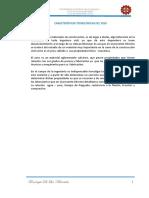 2do-informe-tecnología-de-los-materiales-yeso.docx