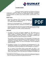 DETRACCION SERVICIO PINTADO EDIFICIOS.pdf