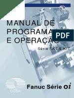 FANUC.pdf