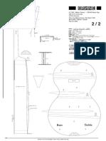 CRANE_A006_2_2.pdf