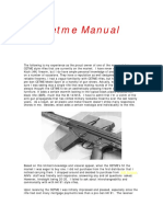 Cetme Manual