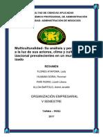 RESUMEN DEL LIBRO CULTURA ORGANIZACIONAL.docx
