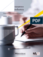 Human-Resource-Solution-industry.docx