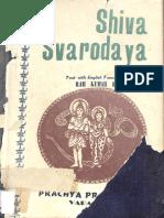 271530596-Shiva-Svarodaya-Text-With-English-Translation-Ram-Kumar-Rai-pdf.pdf