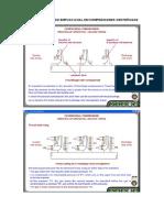 Balanceamento Do Empuxo Axial Em Compressores Centrífugos