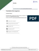 Translation and migration.pdf