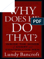 Lundy_Why-does-he-do-that.pdf