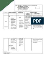 Componentes y  Proceso.docx