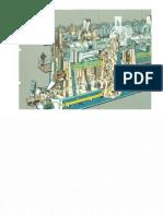 01_a_Sulzer Marine Diesel Engine RD Type