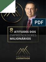 Negocios Lucrativos 01