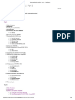 Querying SQL Server 2012_ Part II.pdf