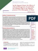 en_wjalss_vol_1_iss_1_pg_6_13.pdf