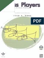 AQUECIMENTO E GUIA PRÁTICO - JOHN B. GAGE.pdf