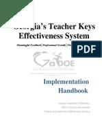 finalized tkes handbook 2016-2017
