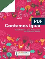 guia-cuentos-igualdad.pdf