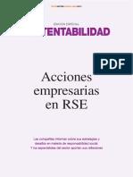 Suplemento+RSE+90